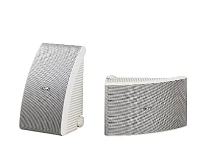 Yamaha-NS-AW392-All-Weather-Speakers