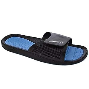 Arizona Reef Mens Slip On Shoes