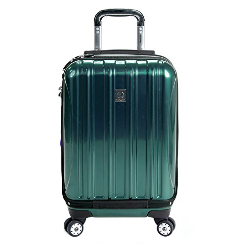 delsey-luggage-helium-aero-international-carry-on-expandable-spinner-trolley-teal