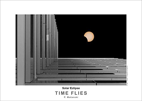 150319-30-solar-eclipse-13x19-a2-16x24-fine-art-poster-urban-landscape-best-for-home-and-office-wall