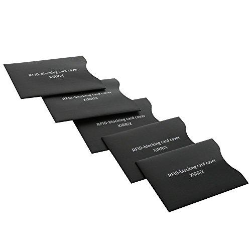 rfid-blocking-schutzhulle-fur-kreditkarte-neuen-personalausweis-ec-karte-sicheres-blocking-auslesen-
