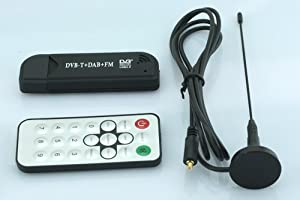 RTL-SDR Antennas | RadioReference com Forums