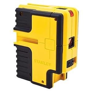 STANLEY STHT77342 SPL3 3-Spot Laser Level