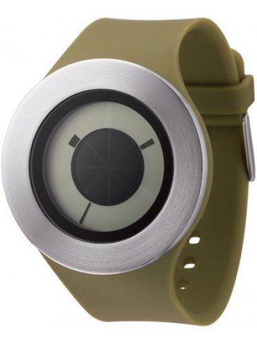 odm-my04-03-unisex-michael-young-sunstich-digital-stainless-watch