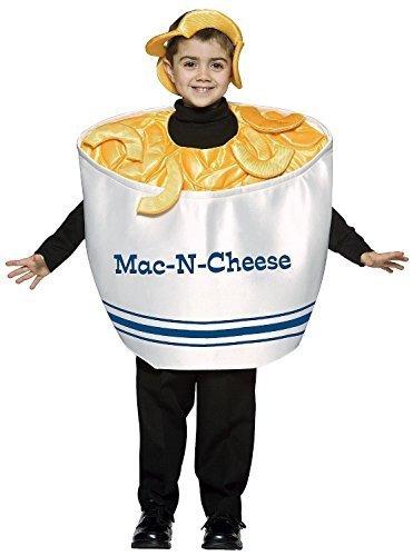 big-boys-mac-n-cheese-costume-small-by-rasta-imposta
