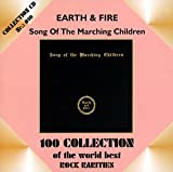Song of the Marching Children by Earth & Fire