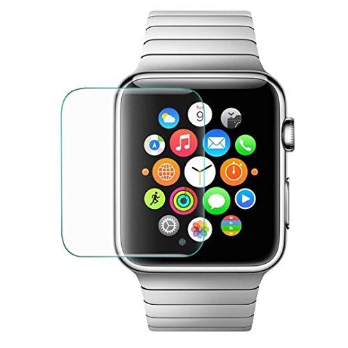 forepinr-transparent-montre-film-protection-en-verre-trempe-ecran-film-pour-apple-watch-42mm-sport-e