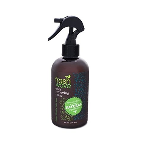 fresh-wave-all-natural-odor-neutralizing-home-spray-8-ounce