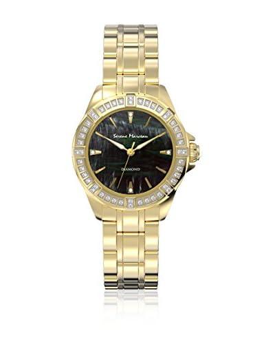 Serene Marceau Reloj de cuarzo Series Ix  29 mm