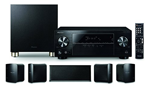 pioneer-htp-074-51-channel-home-theater-package-black
