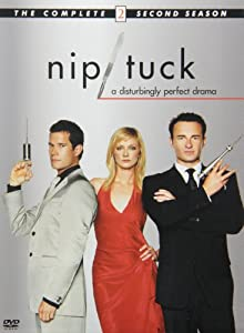 Nip/Tuck: Season 2