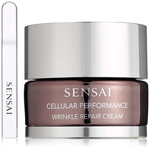 Kanebo Sensai Cellular Performance Wrinkle Repair Cream 40ml 1 4
