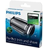 Philips TT2000/43 Scherfolie für alle Philips Bodygroom Modelle
