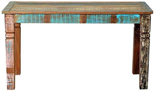 SIT-Mbel-9114-98-Tisch-140-x-70-x-76-cm