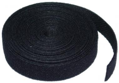 Velcro Cable Tie Roll, 3/4