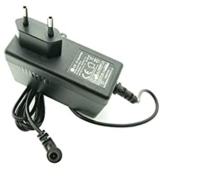 Original LCAP16B-E 19V 2.1A LG AC Power Supply Adapter for LG Televisions