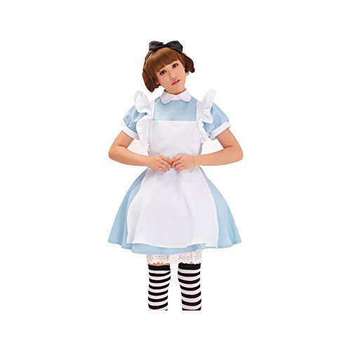 new-blue-alices-wonderland-lolita-maid-cosplay-costumes-fancy-dress-set-apron