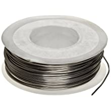 Nickel Chromium Resistance Wire, Bright