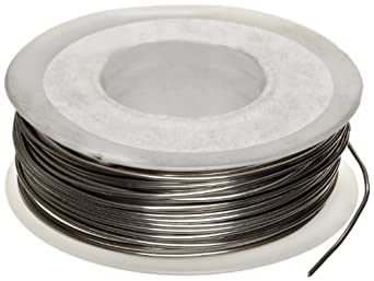 Nickel Chromium Resistance Wire, Chromel-C