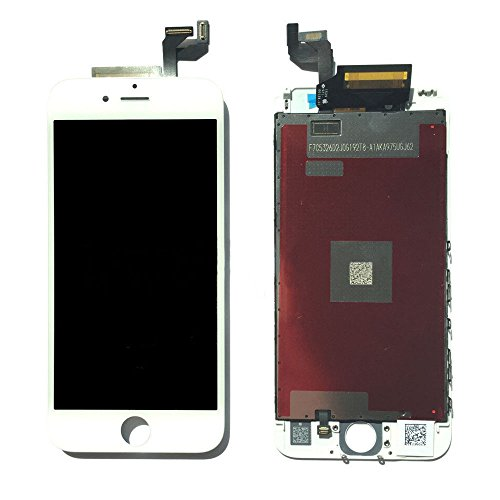 oem-white-iphone-6s-lcd-display-touch-screen-digitizer-assembly-screen-replacement-full-set-with-too