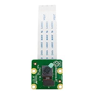 Raspberry Pi Raspberry Pi Camera V2