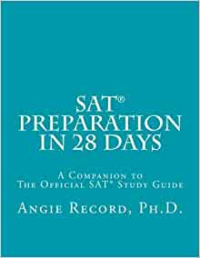 Is it worth it to buy the College Board Official SAT Study Guide?