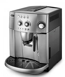 60 Cup Coffee Maker Delonghi : Amazon.com: 220-240 Volt/ 50-60 Hz, Delonghi ESAM4200 Fully Automatic Espresso Coffee Maker ...