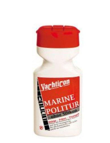 marine-polish-politur-500-ml-von-yachticon-incl-pflegetuch-gratis-silikonfreie-hartwachs-boots-polit