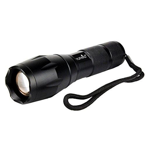 yupard-xm-l2-led-linterna-3-modo-luces-para-opciones-foco-ajustable-ultra-potente-linterna-de-bolsil