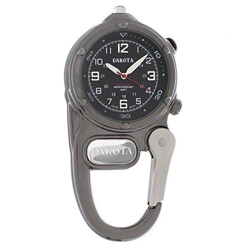 dakota-3810-6-orologio-da-unisex