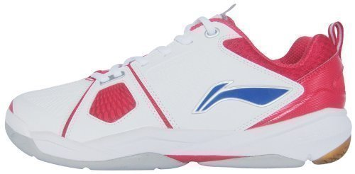 li-ning-training-indoor-mens-leather-footwear-badminton-tennis-sports-shoes