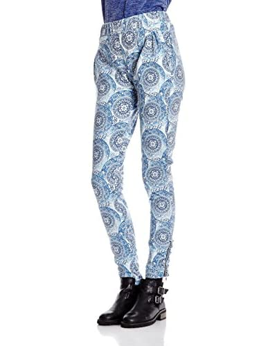 Akinolaude Leggings