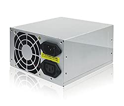 PS52-ZEB 450W VALUE PLUS COMP POWER SUPPLY