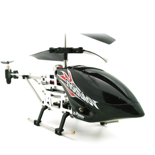 propel indoor helicopter with 3d Metal Series 35 Ch Gyroscope Digital on Propel Speed Star RC Helicopter 2 4GHz Indoor Outdoor Radio Control Switch Blade as well Propels Rc Remote Controlled Helicopters in addition DWI Dowellin Remote Control Helicopter Large BR6508 RC Helicopter With Camera additionally Propel Wasp Speed Shifting Indoor Gyroscopic Helicopter Yellow Refurbished furthermore B004WGB1EW.