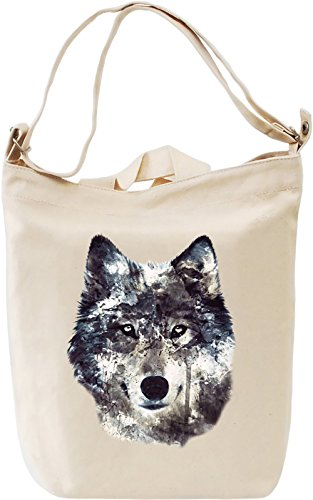 wolf-illustration-borsa-giornaliera-canvas-canvas-day-bag-100-premium-cotton-canvas-dtg-printing-