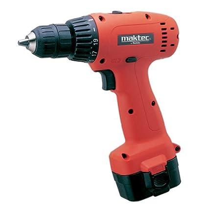 Maktec-Cordless-Driver-Drill