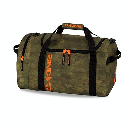 Dakine Reisetasche EQ, timber, S, 19 Liters,