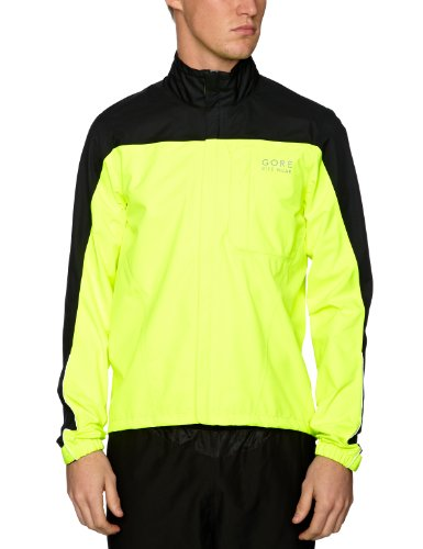 Gore Bike Wear Mens Path II Jacket