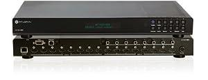 Atlona Technologies AT-H2H-88M 8 x 8 HDMI Matrix Switcher
