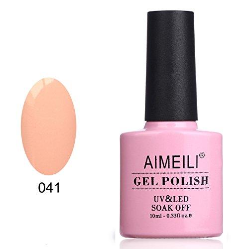 aimeili-esmalte-de-unas-soak-off-uv-led-unas-de-gel-peachy-041-10ml