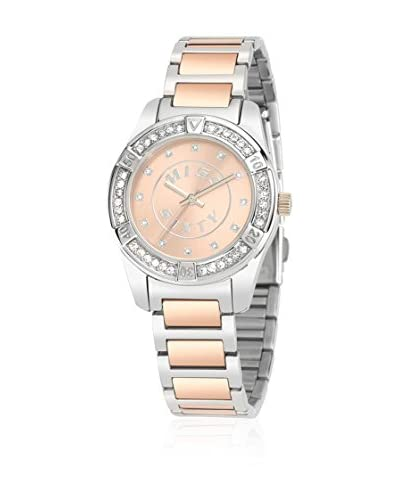 Miss Sixty Orologio al Quarzo Woman R0753131503 38.0 mm