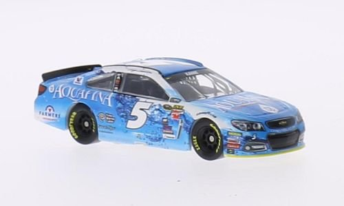 chevrolet-ss-no5-hendrick-motorsports-aquafina-nascar-2015-model-car-ready-made-lionel-racing-164