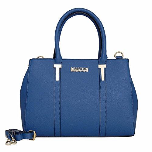 kenneth-cole-reaction-kn1860-triple-entry-harriet-satchel-handbag-seaglass