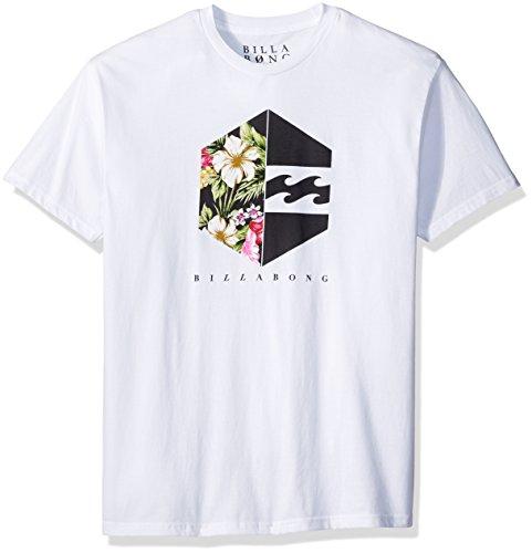 billabong-mens-hex-t-shirt-short-sleeve-white-l