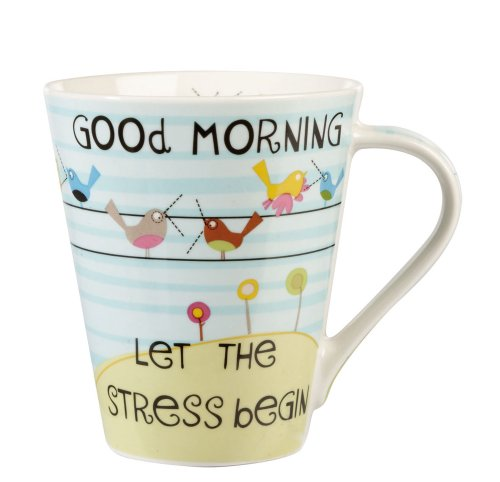 the-good-life-good-morning-mug-fine-china