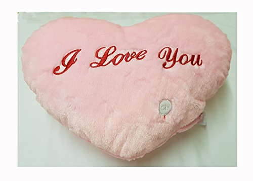 love-heart-cushion-i-love-you-night-light-lights-up-with-different-colours-including-mp3-speaker-pin