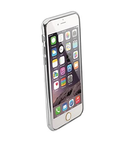 imperii Funda Tpu Luxury iPhone 7 Plateado