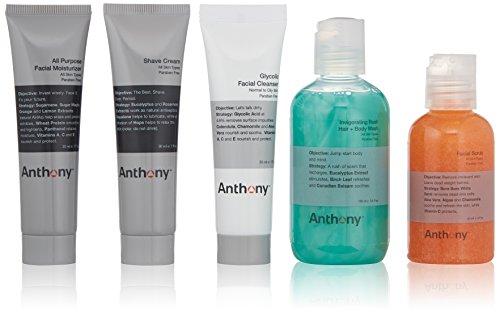 Anthony-Fresh-5-Skin-Care-Set-12-fl-oz