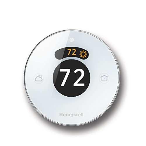 honeywell-lyric-thermostat-wi-fi-2nd-generation-works-with-amazon-alexa