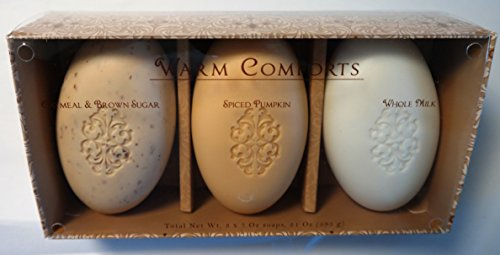san-francisco-soap-co-oatmeal-brown-sugar-spiced-pumpkin-whole-milk-moisturizing-bath-bar-soaps-warm